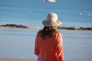 Senioren Sprachreisen Australien (50+)