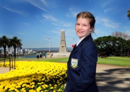 High Schools Australian Capital Territory