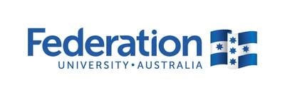Federation University