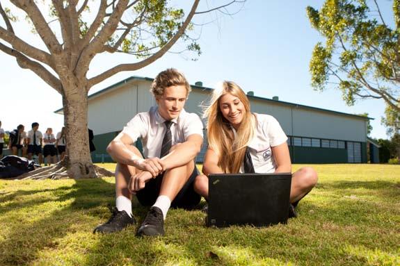 High Schools Victoria