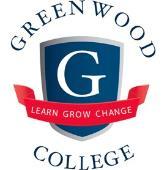 Greenwood Senior High School