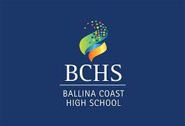 Ballina Coast High School