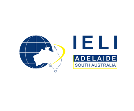Intensive English Language Institute Adelaide