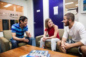 Gold Coast Sprachschule Erfahrungsbericht
