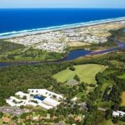 Regional Schüleraustausch New South Wales