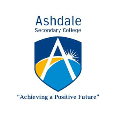 Ashdale Secondary College