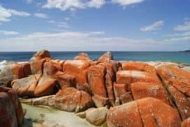 Bilder Australien