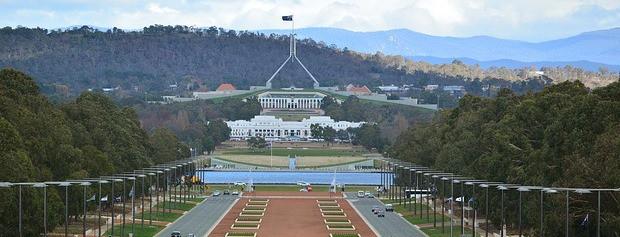 High Schools Australian Capital Territory - High Schools ACT - Australian Capital Territory High Schools - High Schools Canberra
