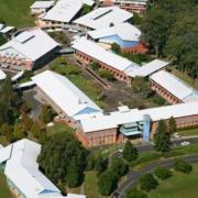 Schüleraustausch New South Wales Coffs Habour