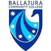 Balajurra Community High School