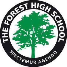 Forest High School