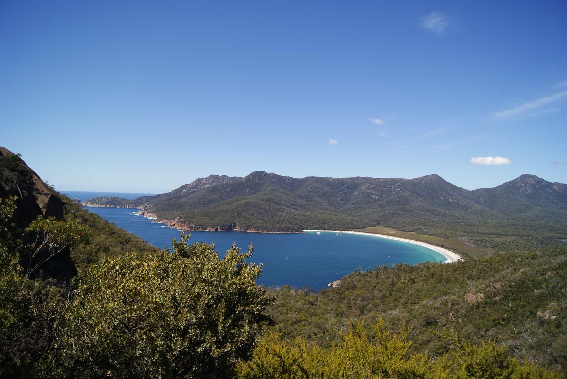 Wwoofing Australien - Wwoof Australien - Wwoof Australia