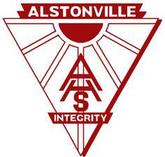 Alstonville High School