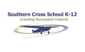 Southern Cross School K-12