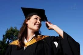 Studieren Australien: Unterrichtsmethoden und Benotungen in Australien