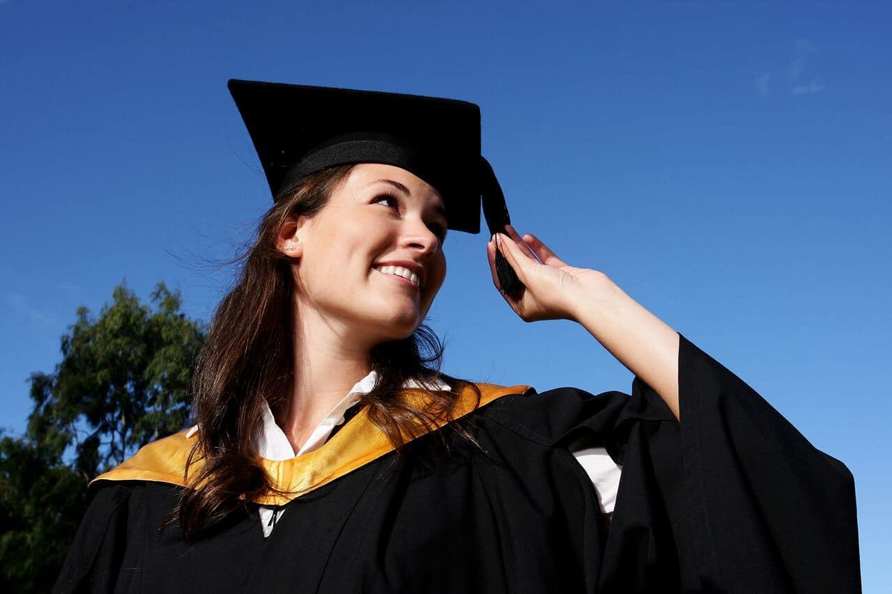 Studium Australien - Studieren in Australien mit Go to Australia - Kostenfreie Studienberatung zum Studium in Australien