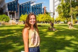Studieren in Australien - Auslandssemester Australien
