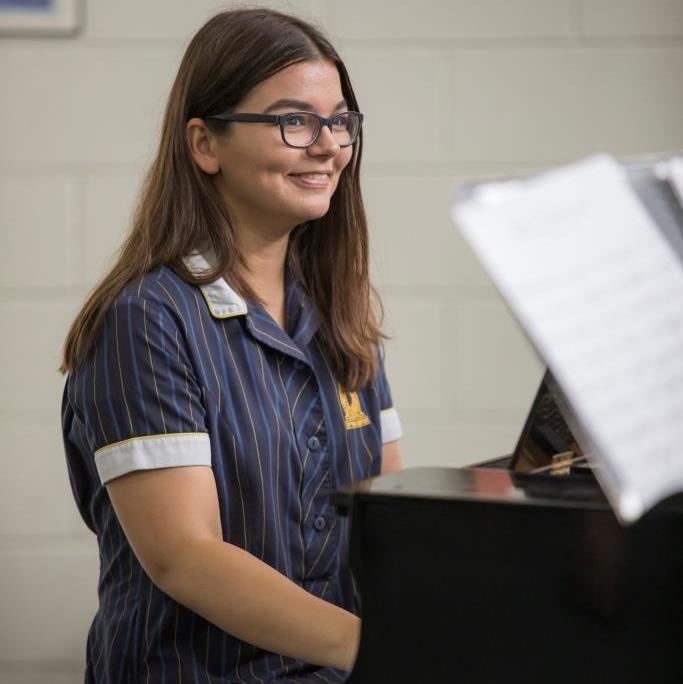 Schüler und Eltern werden kostenfrei  zum Schüleraustausch in Victoria beraten.