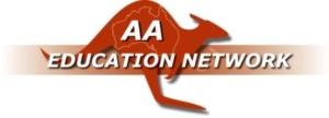 Australien Ausbildung / AA Education Network