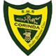 Corinda State High School