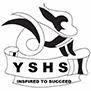 yepoon state high school