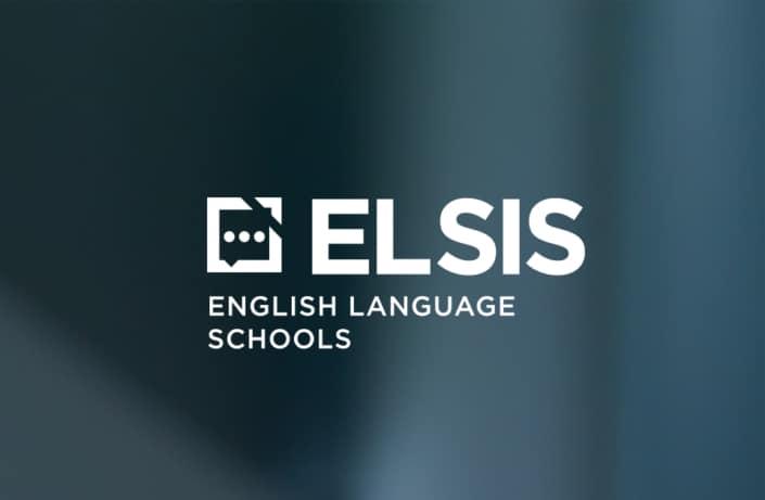 ELSIS Brisbane