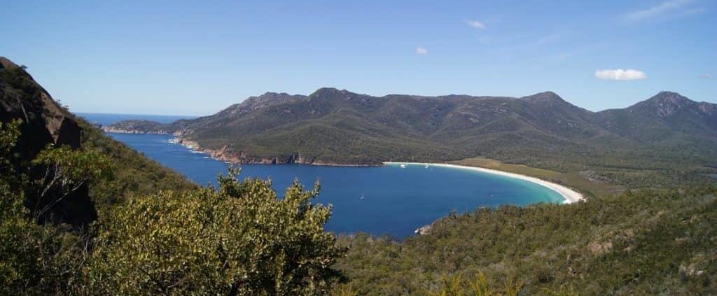 Tasmanien Australien