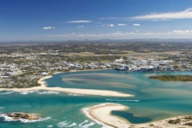 Schulen Sunshine Coast