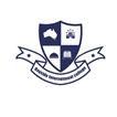BIC Darwin Sprachschule