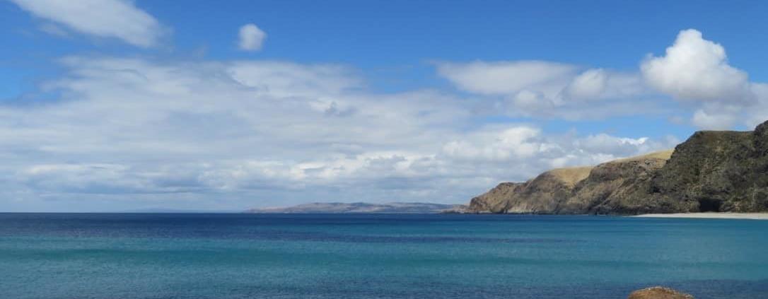 Cape Jervis Südaustralien