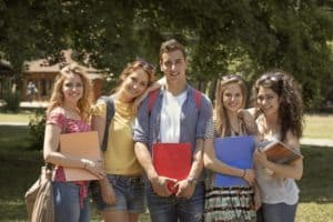 Colleges Australien