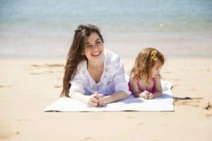 Englischkurs + Au Pair in Brisbane - Demi Pair Brisbane