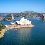 Global College Sydney
